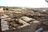 розкопки римського міста, ts-img_7902fc