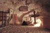 у ближній печері, 1-dsc01024fc