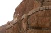 вид на монастир, 1-dsc01056fc