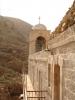 вид на балкон монастиря, z_dsc00006fc