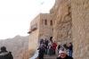вихід з монастиря, z_dsc00022fc