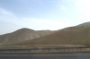 Юдейська пустеля, v-img_2776fc