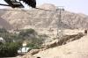 вид на гору Каранталь, ts-img_8512fc