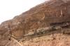 вид на гору Каранталь, ts-img_8526fc
