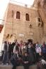 біля входу до монастиря, ts-img_8558fc