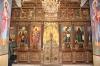 іконостас монастирської церкви, ts-img_8596fc