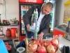 приготування гранатового соку, img_1558fc