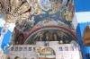 головний неф церкви, img_1574fc