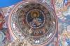 розпис куполу, img_1575fc