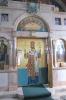 царські врата, img_1576fc