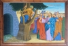 ікона ''Закхей на смоківниці'', img_1580fcp