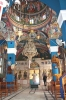 інтер'єр монастирської церкви, ts-img_8661fc
