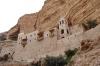 вид на монастир, 1-dsc01130fc