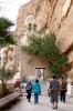 ''гостьове'' подвір'я монастиря, 1-dsc01147fc