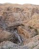 ущелина Ваді Кельт, 1-dsc01215fc