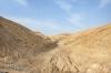 Юдейська пустеля, img_1590fc