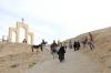 початок пішої подорожі до монастиря, img_1605fc