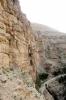 ущелина Ваді Кельт, img_1615fc