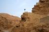 вид на Хрест, img_1624fc