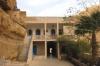 внутрішнє подвір'я монастиря, img_1631fc