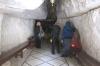 біля печерної церкви Іллі, img_1652fc