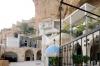 внутрішнє подвір'я монастиря, img_1656fc