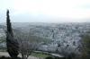 Єрусалим, img_1685fc