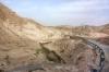 Юдейська пустеля, ts-img_8685fc