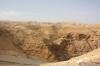 Юдейська пустеля, ts-img_8702fc
