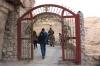 ворота по дорозі до монастиря, ts-img_8723fc