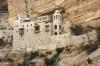 вид на монастир, ts-img_8772fc