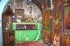 церква свв. Іоана та Георгія Хозевітів, ts-img_8818fc