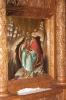 у галереї монастиря, ts-img_8822fc