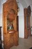 у галереї монастиря, ts-img_8823fc