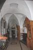 галерея церковного комплексу, ts-img_8824fc
