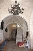 у приміщенні монастиря, ts-img_8830fc