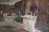 печерна церква Іллі, ts-img_8837fc