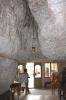 біля печерної церкви Іллі, ts-img_8844fc