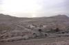 Юдейська пустеля, ts-img_8911fc