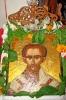 ікона св. Іоана Золотоустого, 1-dsc00961fc