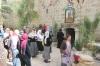 вхід до монастиря, img_1477fc