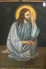 ікона Христа, що плаче, img_1479fcp