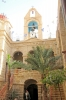 внутрішнє подвір'я монастиря, img_1481fc