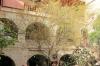 внутрішнє подвір'я монастиря, img_1483fc