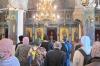 інтер'єр церкви, img_1490fc
