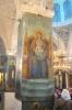 церква св. Герасима, img_1495fc