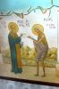 розписи у трапезній монастиря, img_1508fc