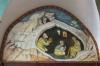 розписи у трапезній монастиря, img_1510fcp