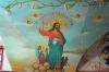 розписи у трапезній монастиря, img_1511fc