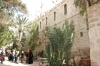 зовнішнє подвір'я монастиря, ts-img_8416fc